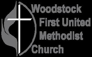 (c) Fumcwoodstock.org